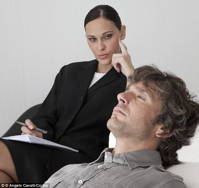 Image result for sexy therapist