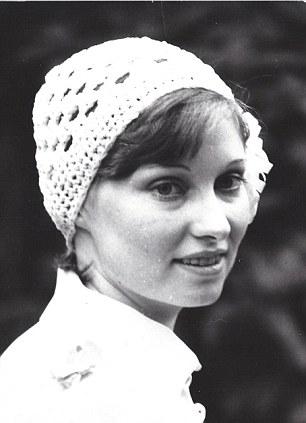 Survivor: Elizabeth Reed