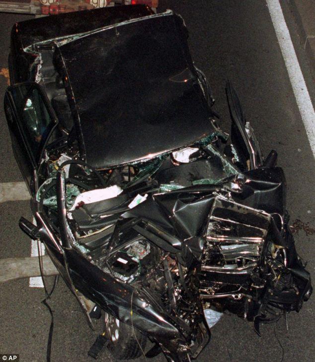 """El jurado de la investigación 2008 concluyó su veredicto como """"homicidios ilegítimos, la conducción negligente"""