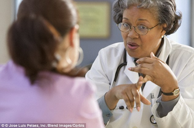 Needless or necessary? One in three doctors recommend removal of healthy ovaries from women undergoing hysterectomies who haven¿t yet entered menopause, according to a new study from Baystate Medical Center