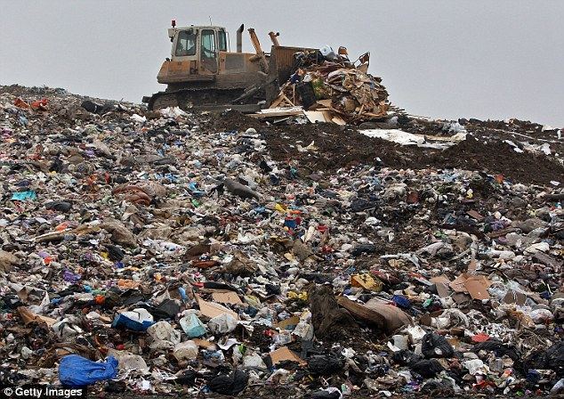 Image result for clothes pollution FOOD