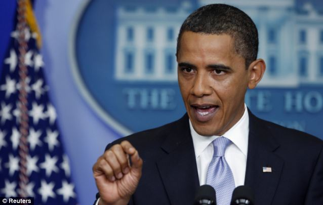 'If you like your plan, and you like your doctor, you won't have to do a thing,' Obama said on June 23, 2009. 'You keep your plan'