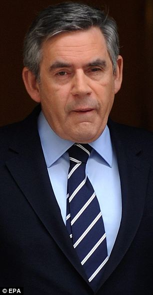 Gordon Brown set the Chilcot Inquiry in June 2009 it up, he promised it would take about a year. We are still no nearer to discovering the truth