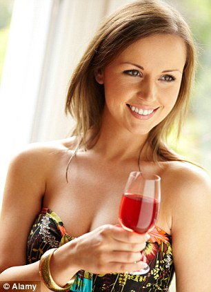 A study at the University of Austin in 2008 found that alcohol calories were not assimilated