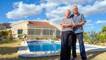 Resultado de imagen de british real estate in spain
