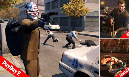 Grabs from computer game - Pay Day 2 ftr-payday2-10.jpg