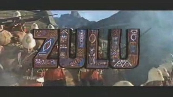 Zulu weapons used in the slaughter of British troops at
