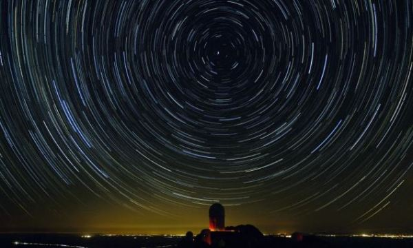 The mystery of the North Star: Astronomers baffled to find ...