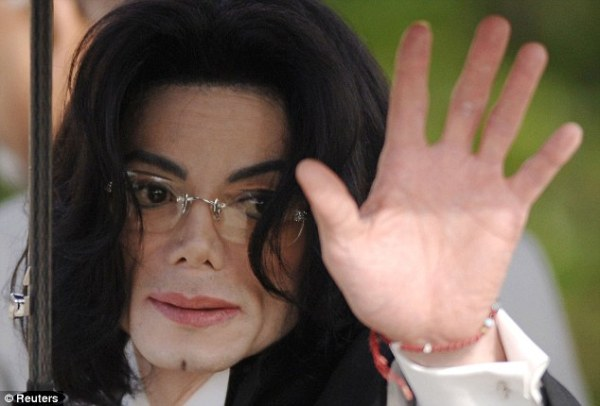 Michael Jackson Estate embroiled in major tax-cheating ...
