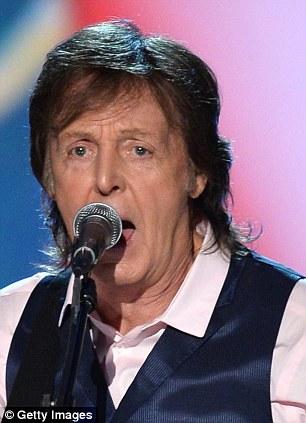Sir Paul McCartneys Former Hair Stylist Blasts The Beatle
