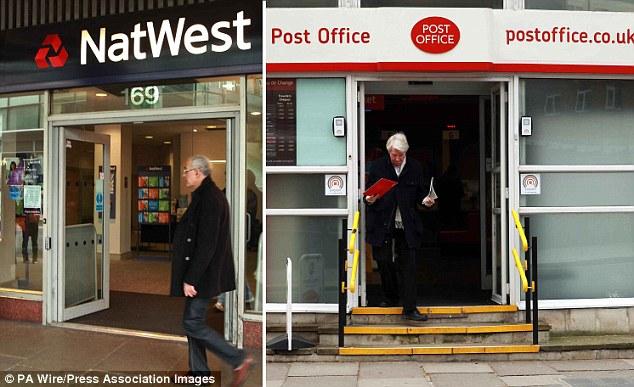 Royal Bank Scotland Personal Banking