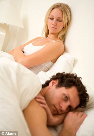 When it comes to cheating a one-off incident is a lot easier to forgive than repeated slip-ups or a long-term affair