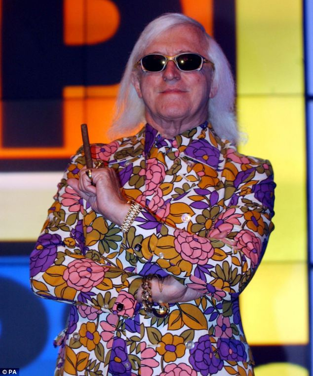 Report: Dame Janet Smith, a former court appeal judge, is compiling a report on the Savile scandal. It is expected to claim he abused up to 1,000 children and that the BBC 'turned a blind eye' to the former DJ¿s offending, allowing him to rape and sexually assault hundreds of victims over five decades