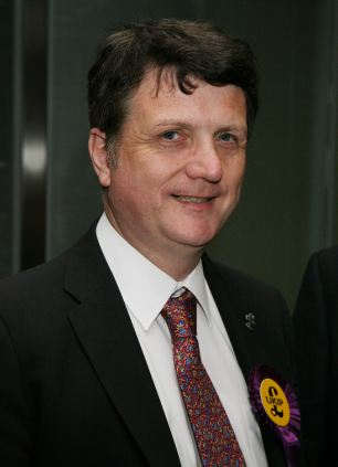 UKIP immigration spokesman Gerard Batten has suggested British Muslims should sign a special code of conduct rejecting violence