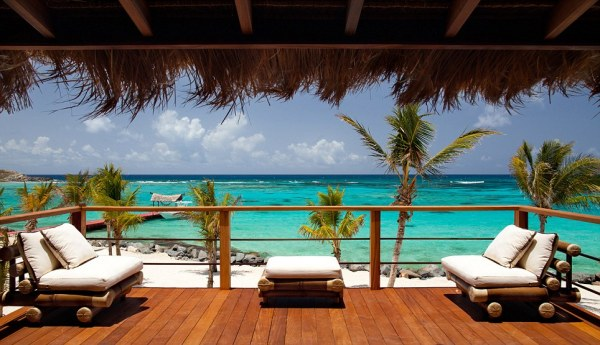 Luxury travel company seeks reviewer to tour world's best ...