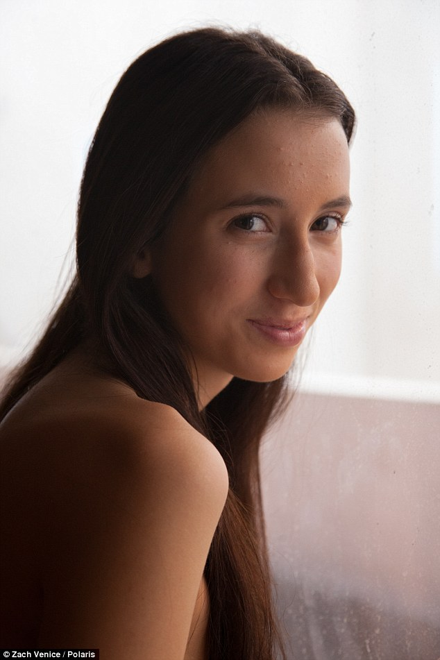Belle Knox How Sweet Roman Catholic University Student Became World Famous Porn Star -8136