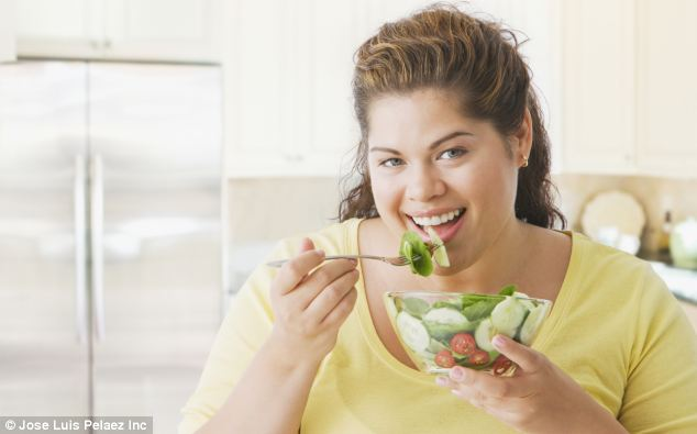 Dieters say the best time to eat breakfast is 7.11am, the optimum time for lunch is 12.38pm and the best time to eat dinner is 6.14pm. They also say breakfast is the most important meal of the day