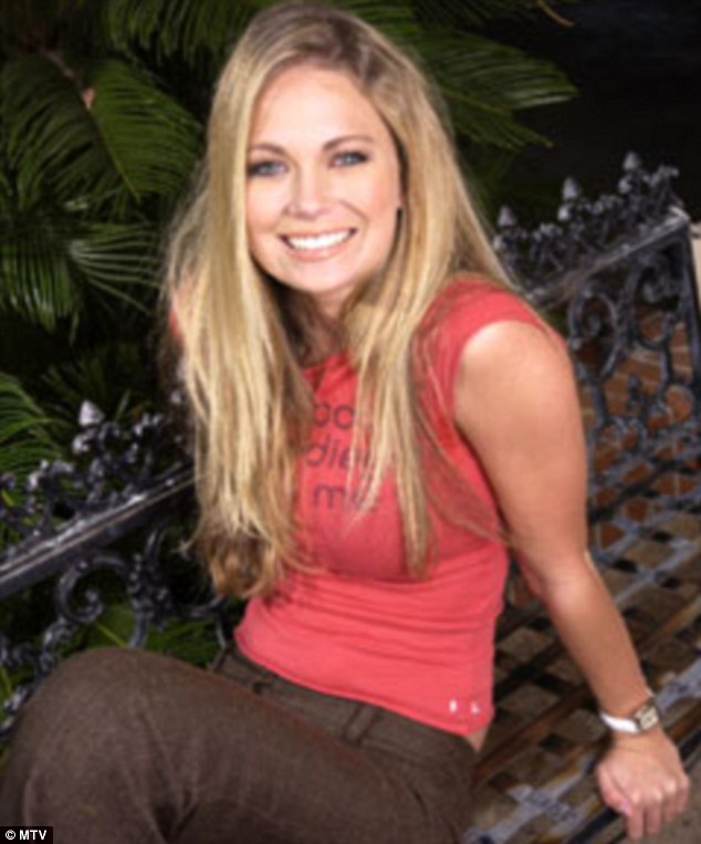 Image result for cameran eubanks movies and tv shows