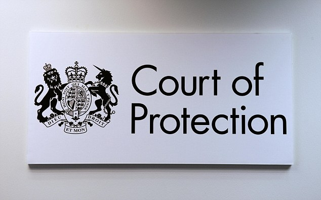 Doctors have tonight been given the go-ahead to perform a caesarean section on a mentally-ill woman who is 36 weeks pregnant, by a High Court judge at the Court of Protection