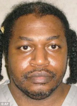 Republican Gov. Mary Fallin ordered stay of execution for Charles Warner who was scheduled to die two hours after Lockett