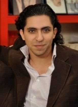 'Prisoner of conscience': Saudi blogger Raif Badawi
