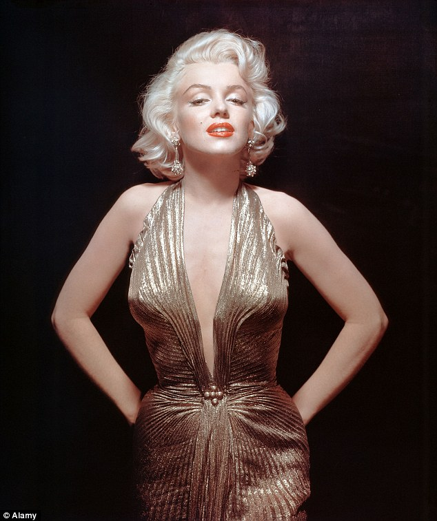 Fallen idol: The death of Marilyn Monroe has generated 50 years of wild speculation about how she really died. Now two respected authors say they have put that speculation to rest with proof that Bobby Kennedy arranged the murder of the iconic star