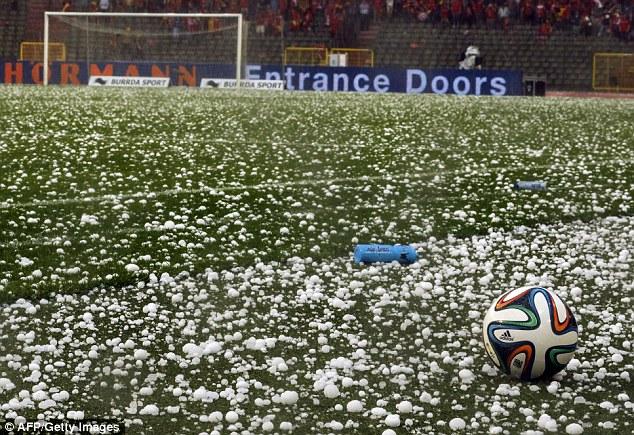 hail storm belguim june 2014