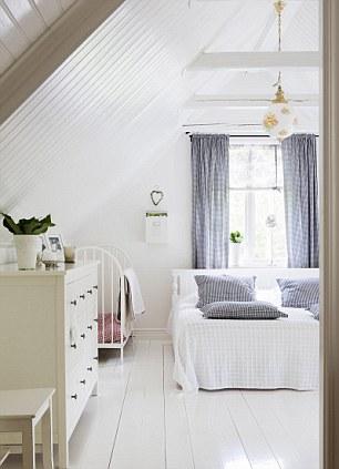 best white matt emulsion for ceilings