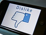 Researchers from University of Innsbruck in Austria asked 300 English and German Facebook users to take a series of tests. The first asked how much time they had spent on Facebook, and to rate their mood. The second asked some participants to spend 20 minutes on the social network