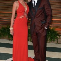 Them say; Michael Strahan & Nicole Murphy has ended their 5 year engagement