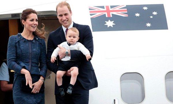 Kate Middleton tops Brits' list of ideal celebrity flight ...
