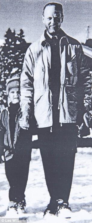 Victor Montagu