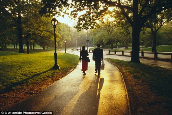 Image result for Take a walk