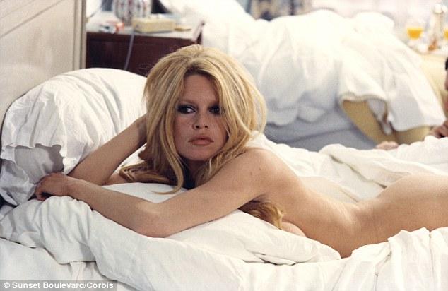 brigitte bardot seksi resimler ile ilgili görsel sonucu