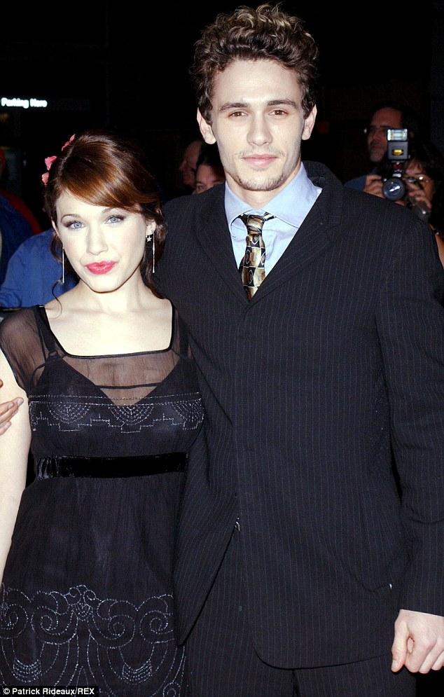 Puro Alec Sokoloff And Marla