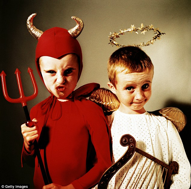 The Catholic Church has called for Halloween to become a night in which children would attend prayer vigils and dress up as saints instead of devils