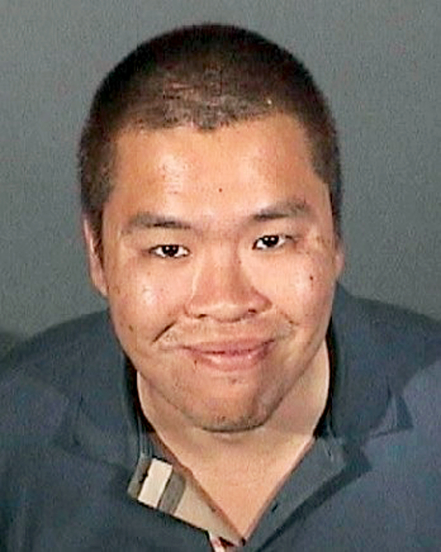 Man Suspected Of Molesting Two 10 Year Old Boys In Dave