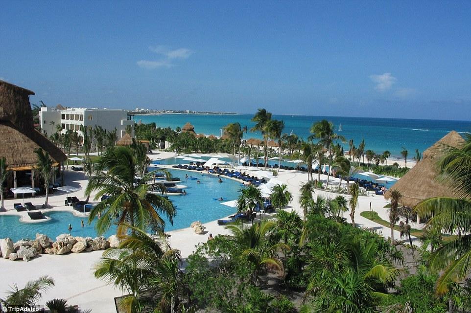 TripAdvisor Rates The Best All Inclusive Resorts Around