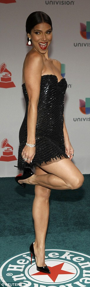 Image result for roselyn sanchez