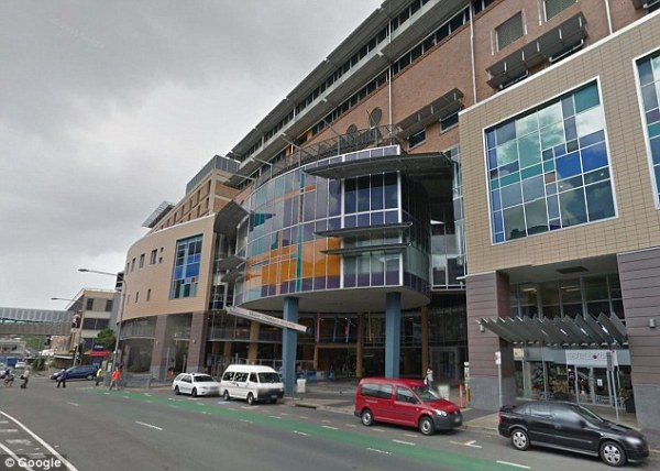 Girl in Stanthorpe requires facial surgery after vicious ...