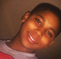 This undated photo provided by the family's attorney shows Tamir Rice. Rice, 12, was fatally shot by police in Cleveland after brandishing what turned out to be a replica gun, triggering an investigation into his death and a legislator's call for such weapons to be brightly colored or bear special markings. (AP Photo/Courtesy Richardson & Kucharski Co., L.P.A.)