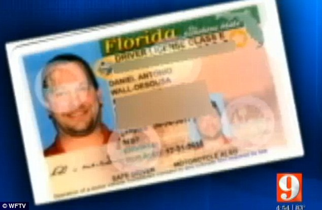 Orlando department motor vehicles for Department of motor vehicles orlando fl