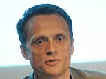 Conservative Party holds a Social Action Conference to discuss why politics needs social action, how Conservative social action is helping to tackle social breakdown in communities and how the Conservative¿s ¿Get Britain Working Campaign¿ is helping in the recession. Held at the Durham Street Theatre, RSA.\n\nPictured: Matthew Taylor\n\nWednesday July 1st 2009\n\nPhotograph by Ian Gavan/UPPA/Photoshot\n\n