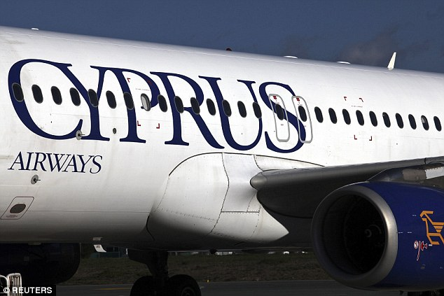 The airline has reportedly hidden its fleet of Airbus A320s at an airfield in Wales