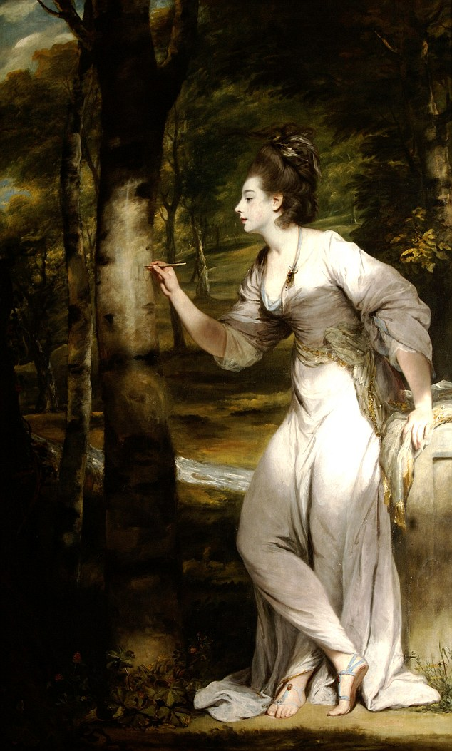 Gainsborough To Constable The British Art Worlds 20 Best