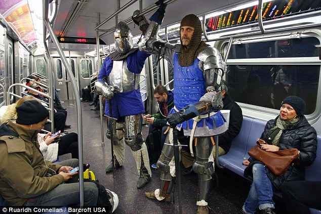 Image result for medieval knights