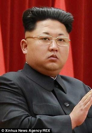 The Fresh Prince Of Pyongyang Kim Jong Un Debuts Retro