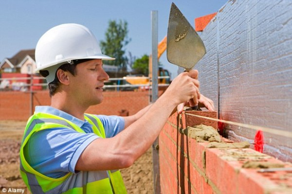 Late payment hits construction firms hard, finds survey ...