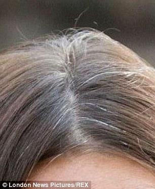 How To Dark Hair To Blonde Hair YouTube