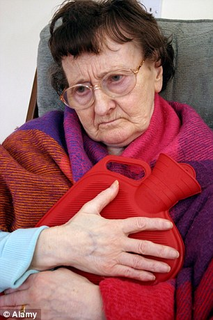 Dementia affects short term memory, while long term memory normally remains intact